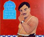 Baghat Singh