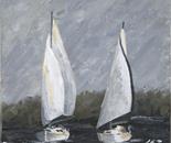 Sailboat #3