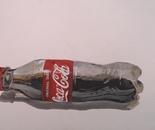 Grab a coke