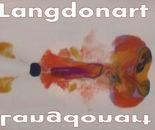 LangdonArtPaintingMouche1