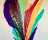 Rio De' Colores #7 -19