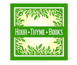 Hour Thyme Books