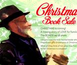 Eschar Publications Christmas Book Sale