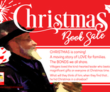 Eschar Publications Christmas Book Sale