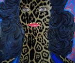Forbidden Color,Third World Queen