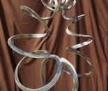 Spiral Ouroboros