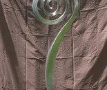 Spiral Stamen