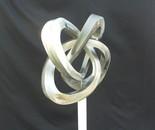 Torus Knot 1st