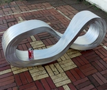 Infinity Bench
