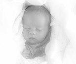 Newborn Baby 2018