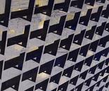Urban Glitches- View 01