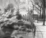 Vossendijk – 09-04-19 (sold)