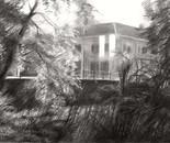 Het Oude Hof – 20-10-18 (sold)