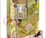 9.GETTY BOI-collage-scan-print-17x22