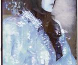 WanRong Blue