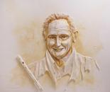 Don Burrows, Woodwind Jazz Legend