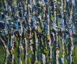 variation landscape 3