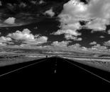 Colorado Bound IR