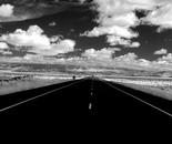 Colorado Bound IR II