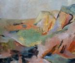 """Isle of Sky"" 2011"
