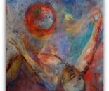 """""""Icarus II"""" , 2004"""