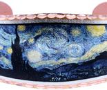 Van Gogh Starry Night Bracelets