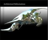 Architectural Hallucinations