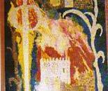 Mural Espada D. Afonso Henriques