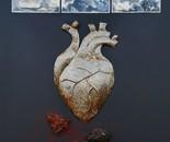 VARIATION OF A BROKEN HEART 1