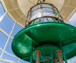 Ponce Inlet Lighthouse Light