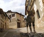 Frias, Spain #2