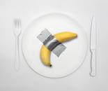 It´s all bananas