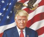 America Soaring