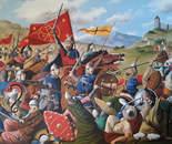 Battle of Poitier