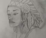 Native at Heart