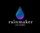 Rainmaker Art Studio