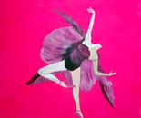 Body - Dancer