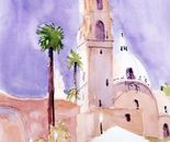 Art Show San Deigo