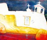 St. Francis Ranchos