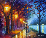 PARK ALLEY BY THE LAKE — oil painting on canvas.jpeg