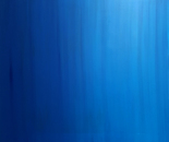 Bleu Délavé