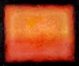 Solaris 200210