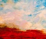 Desert Prairie