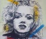 Just Marilyn
