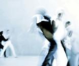 Dance with me II