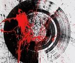 schwarzer Kreis
