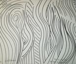 Lines, practise