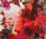 Red Hot Chili II