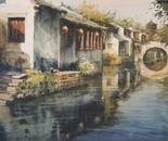 Zhouzhuang (2)