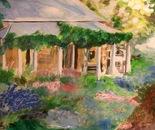 The Garden of St.Erth Blackwood Victoria